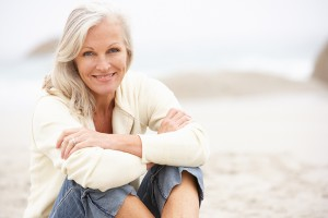 Menopausia y dolores musculares