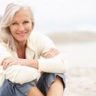Dolores articulares y menopausia: ¿soy una anciana?