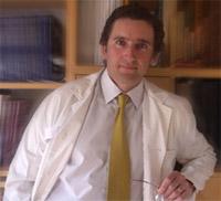 Dr. José de la Mata