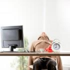 Osteoporosis y apnea del sueño: un «maridaje» poco conocido
